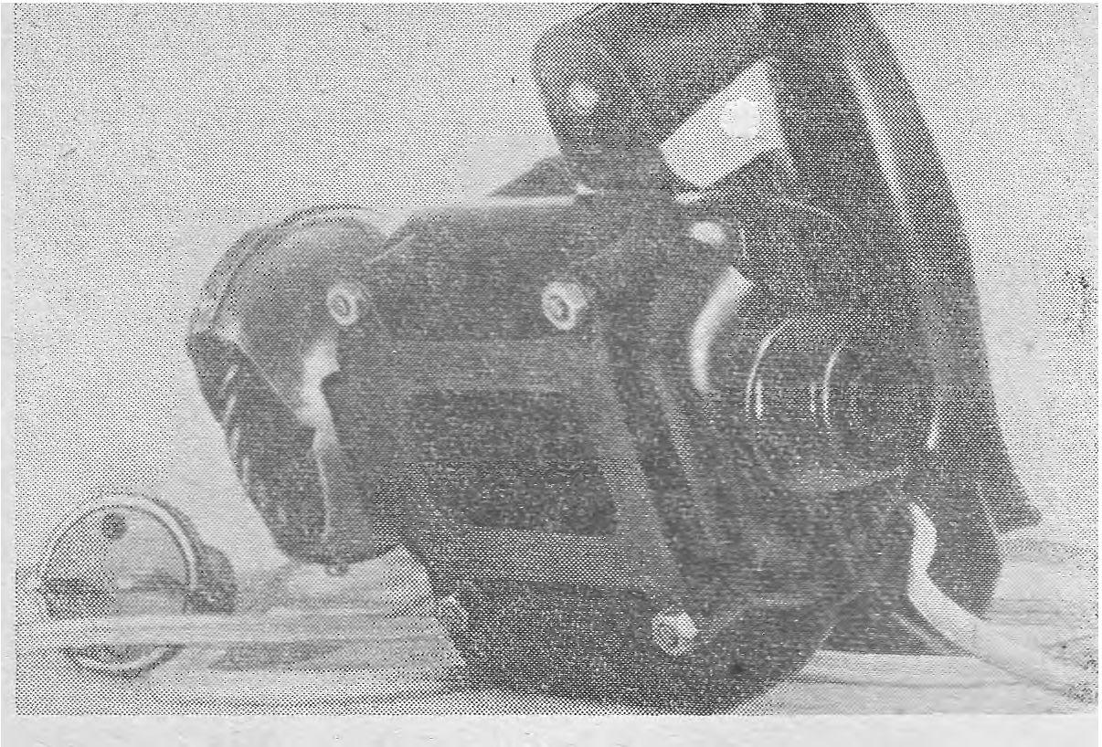1643403d303b 211c2d 1 1965-28.jpg